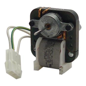 23437 - Arctic Air - 5304442620 - Motor Kit Product Image
