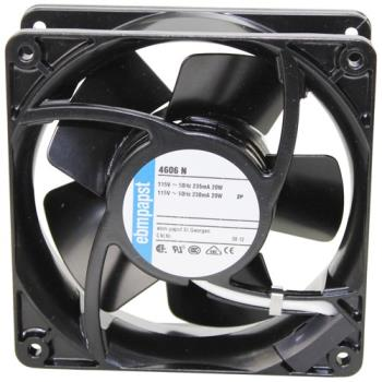 681526 - Axia - 11099 - Fan Motor Product Image