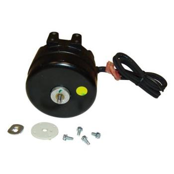 26512 - Beverage Air - 501-148B - 115V Fan Motor Product Image