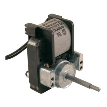 62315 - Carter Hoffman - 18603-0025 - Fan Motor Product Image