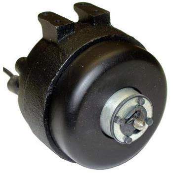 681149 - Commercial - 115V/6W CW Cast Iron Fan Motor Product Image