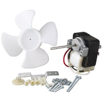 681311 - Commercial - 120/240V CW/CCW Utility Motor Kit Product Image