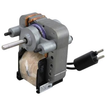 23391 - Commercial - 120 Volt Clockwise Fan Motor Kit Product Image