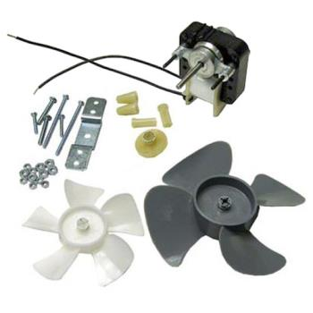 23390 - Commercial - 120 Volt Fan Motor Kit Product Image