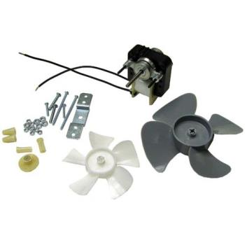 681162 - Commercial - 240V Universal Fan Motor Kit Product Image