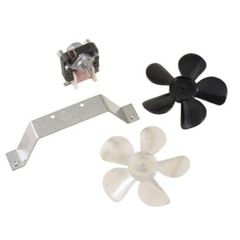 21391 - Commercial - Evaporator Fan Motor Kit Product Image