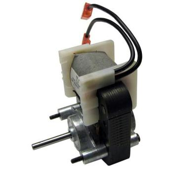 681167 - Delfield - 2162669 - 120V Fan Motor Product Image
