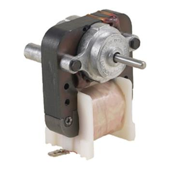 23409 - Delfield - 2162691 - 115 Volt Fan Motor Product Image