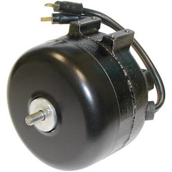 681215 - Delfield - DEL2162667 - 115V Condenser Fan Motor Product Image