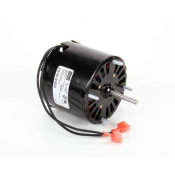 8003141 - Duke - 512872 - 208/230 Fan Proofer Motor Product Image