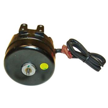 GLT09000336 - Glastender - 09000336 - 115V Fan Motor Product Image
