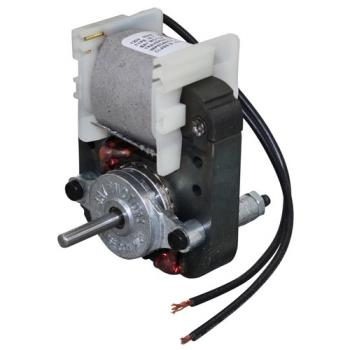 26923 - Original Parts - 681027 - 120V Fan Motor Product Image