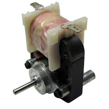23409 - Original Parts - 681168 - 115 Volt Fan Motor Product Image