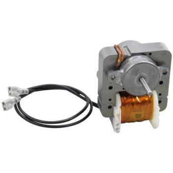 PERC15239A - Original Parts - 681521 - 120V Fan Motor Product Image