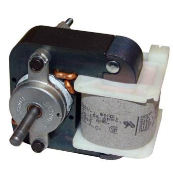 681271 - Silver King - 21256 - 120 Volt Fan Motor Product Image