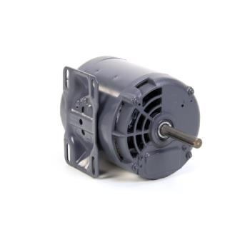 8008004 - Southbend - 3002761 - 208/230V 2 Speed Motor Product Image