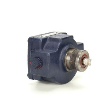 8003763 - Frymaster - 810-2098 - Dean 8 Gpm Pump Product Image
