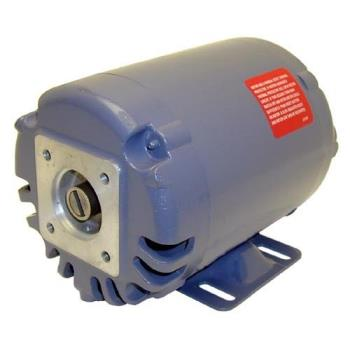681116 - Frymaster - 826-1712 - 115 Volt Filter Pump Motor  Product Image