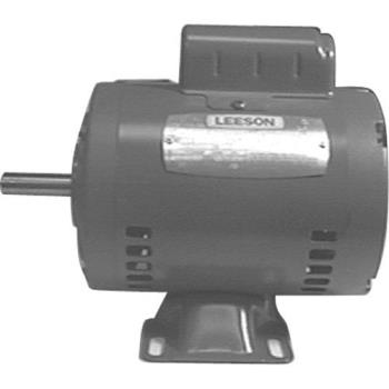 681253 - Henny Penny - 67583 - 115/208/230V Fryer Filter Motor Product Image