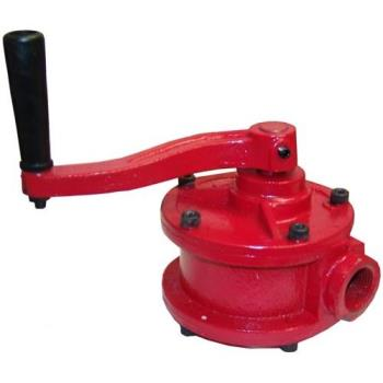 263445 - Original Parts - 263445 - Fry Filter Pump Product Image