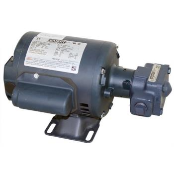 8010999 - Original Parts - 8010999 - Pump/Motor Assembly Product Image