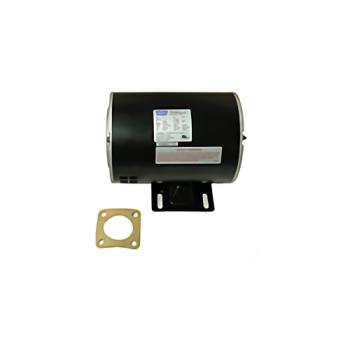 WSIPS2652 - Winston Industries - PS2952 - 240V Motor Assembly Product Image