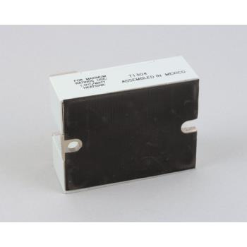 ROU7000652 - AJ Antunes - 7000652 - Solid State Replacement Relay Product Image
