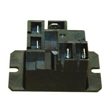 421876 - Allpoints Select - 421876 - 12VDC Relay Product Image