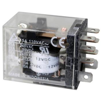 441174 - Allpoints Select - 441174 - Basket Lift Relay Product Image