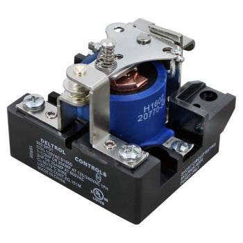 441208 - Allpoints Select - 441208 - 120V Relay Product Image