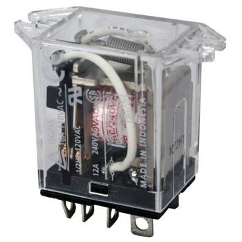 441228 - Allpoints Select - 441228 - 220/240V Relay Product Image