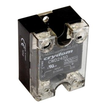441662 - Allpoints Select - 441662 - Solid State Relay Product Image