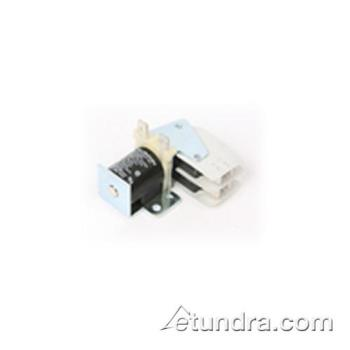 ANEP913123 - Anets - P9131-23 - Relay Switch Product Image