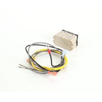 8002697 - Blodgett - 33470 - Relay Retrofit Kco25e Kit Product Image