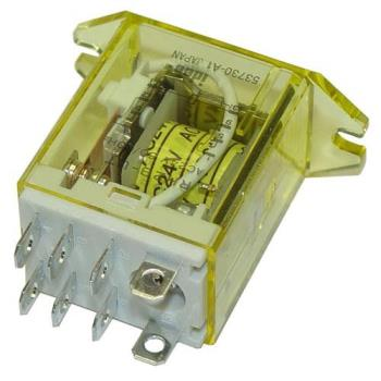 441288 - Champion - 111067 - 24V Relay Product Image
