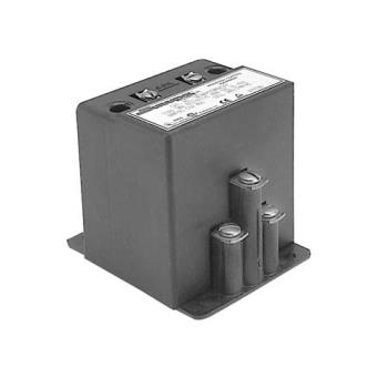 441186 - Cleveland - 103905 - 120V 3 Pole Mercury Relay Product Image