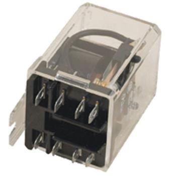 62908 - Commercial - 120V Relay Product Image