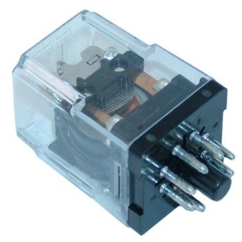 441061 - Commercial - 120V Time Delay Relay Product Image