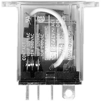 441228 - Commercial - 240V Relay Product Image