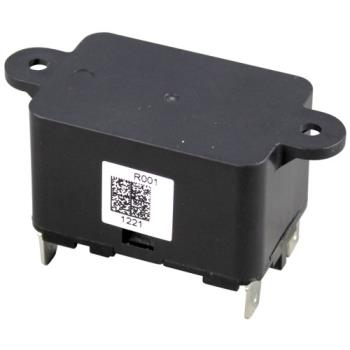 441258 - Commercial - 24V Instant On Relay Product Image