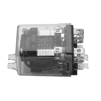 441191 - Commercial - 24V Relay Product Image
