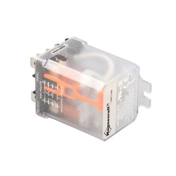 8002917 - Cres Cor - 0857-102 - 230V 20A Relay Dpdt Product Image