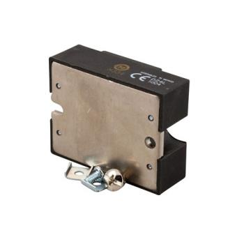 8003541 - Frymaster - 807-3996 - SState 75A 280V SPST-NO Relay Product Image