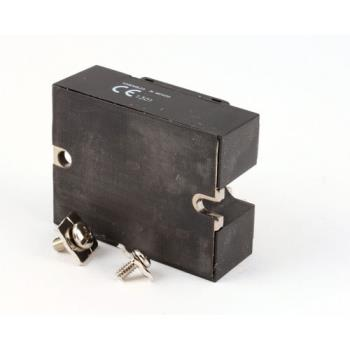 8003551 - Frymaster - 807-4057 - SSR-50AMP Relay Product Image