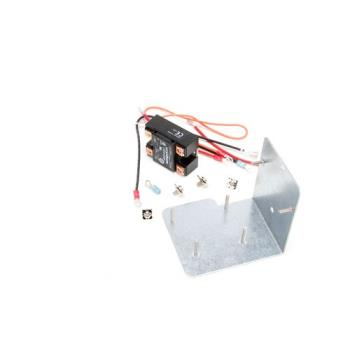 FRY8262038 - Frymaster - 826-2038 - 50A Relay Service Kit Product Image