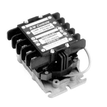 441016 - Hatco - HT02-01-002 - Low Water Cutoff Relay Product Image