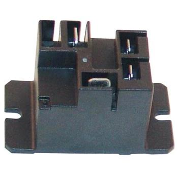 441202 - Hatco - R02.01.050 - 24V Mini Relay Product Image
