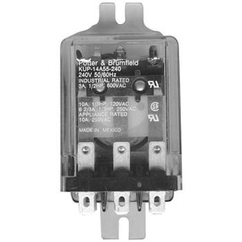 441420 - Lang - 2E-30600-02 - Cube Relay Product Image