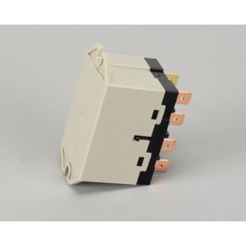 LIN369523 - Lincoln - 369523 - Relay for Motor Product Image