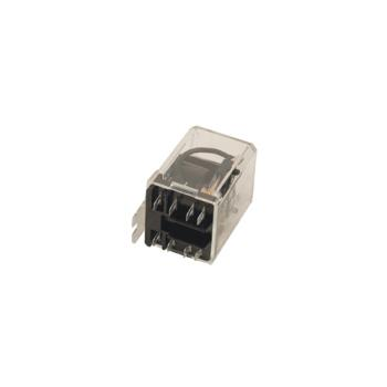 62909 - Lincoln - 51142SP - 208/240V Relay Product Image